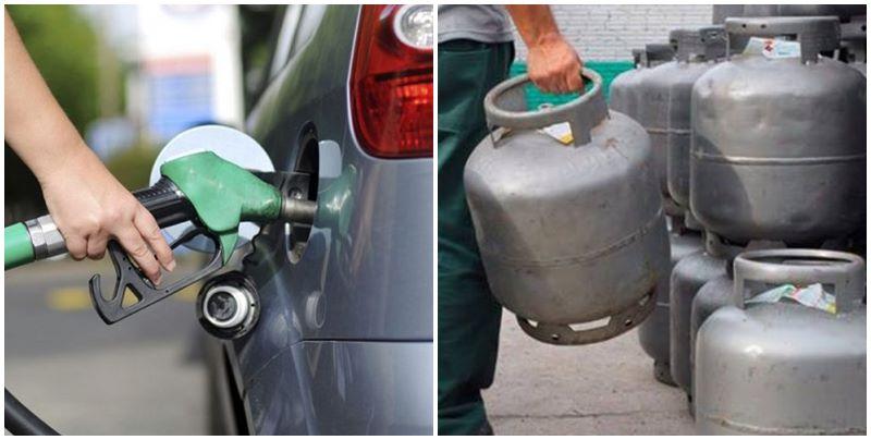 Câmara dos Deputados aprova MP para diminuir encargos sobre diesel e gás